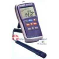 Extech EA20 & EA25 1