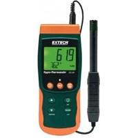 Extech SDL500 1