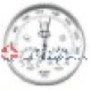 Innotech THB-132