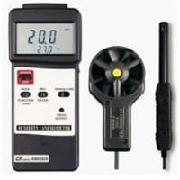 Lutron AM-4205A 1