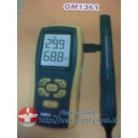 SANFIX GM1361 1