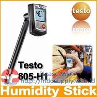 TESTO 605-H1 1