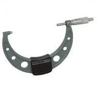 Mitutoyo OD Micrometer 100-125 001MM 103-141-10 1