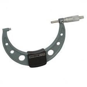 Mitutoyo OD Micrometer 100-125 001MM 103-141-10