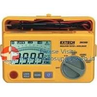 EXTECH 380366 1
