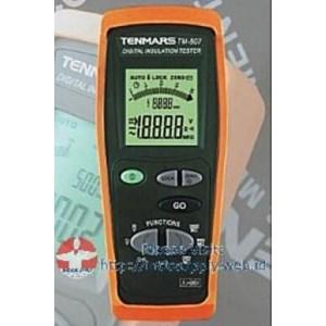 TENMARS TM-507