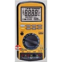 Va588 Insulation Multimeter 1