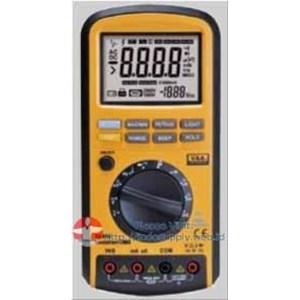 Va588 Insulation Multimeter