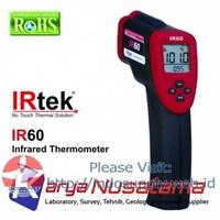 IRTEK IR60 1