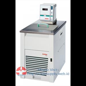F33-EH Refrigerated Heating Circulator