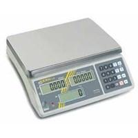 KERN Analytical Balance CXB 30K2 1