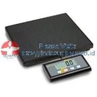 KERN Analytical Balance KERN EOL 120K200 1