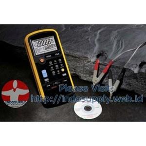 VA520 VA520B ( With USB) Multi-Function LCR
