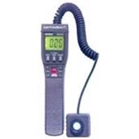 Extech 403125 1