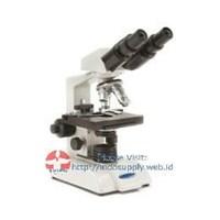 Binocular Microscope B-100 SERIES 1