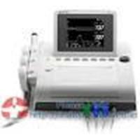 Jual Fetal Monitor EDAN Instruments