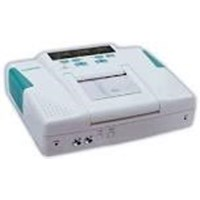 Jual Fetal Monitor Model Cadence