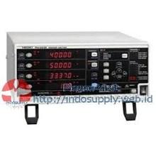 HIOKI PW3336 Power Meter