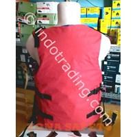 Jual Life Jacket Rafting Wp Kanvas 2