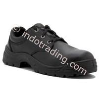 Sepatu Safety Cheetah 3002 H - Polyurethane 1