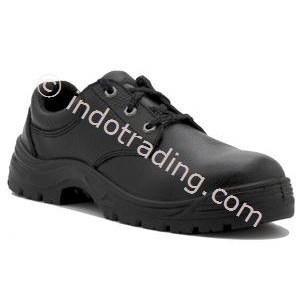 Sepatu Safety Cheetah 3002 H - Polyurethane