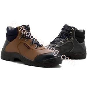 Jual Sepatu Safety Cheetah 5101 Cb - Comfy Harga Murah Surabaya oleh ... 6d7bd997dd