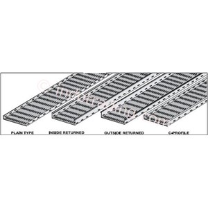 Sell Cable Tray from Indonesia by PT  Luigi Sukses Indonesia,Cheap Price