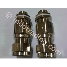 CABLE GLAND OSCG Armoured