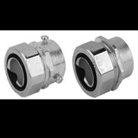 Distributor FLEXIBLE METAL CONDUIT WATER PROOF 3