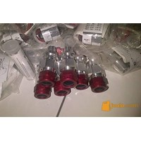 Beli Cable Gland Crouse Hinds Terminator™ II TMCX Series Armoured 4