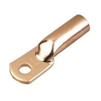 Cable Lug Copper CU DTG  1
