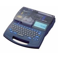 Cable ID Printer Canon Mk2500 / Mk1500