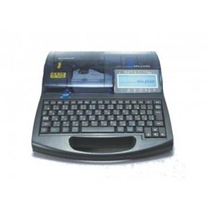 Dari Cable ID Printer Canon Mk2500 / Mk1500 2
