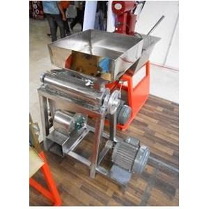 Mesin Pengolah Kopi Mesin Huller Kopi Stainles