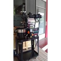 Distributor Mesin Roasting Toper Kapasitas 1 Kg 3