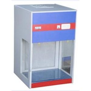 Alat Laboratorium Laminar Air Flow