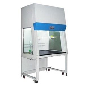 Alat Laboratorium Lemari Asam Portable