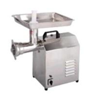 Mesin Penggiling Daging & Unggas Mesin Giling Daging