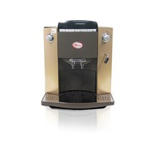 Perlengkapan Restoran dan Kafe Mesin Pembuat Kopi Otomatis