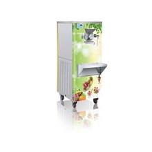 Perlengkapan Restoran dan Kafe Mesin Pembuat Es Krim KMU-BQ16