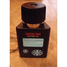 Moisture Meter COFFEE PRO