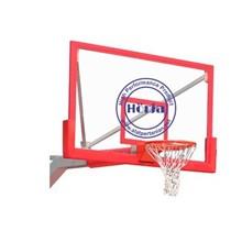 Bola Basket Papan Pantul Basket  Aklirik