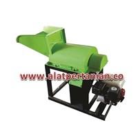 Mesin dan Alat Pertanian Perkebunan dan Perhutanan Mesin Kompos Horja  CPS-EC01 1