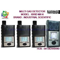 Sell GAS DETECTOR,SOIL TESTER,DEHUMIDIFIER,FOOD SECURITYKIT