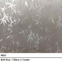 Glass-Sandblast Film