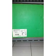 Schneider Electric Variable Speed Drive Atv212-15Kw-20Hp-480V-3Ph-Emc-Ip21 Type Atv212hd15n4