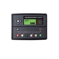 Jual Deep Sea Electronics Dse7110 Mkii Auto Start Control Module