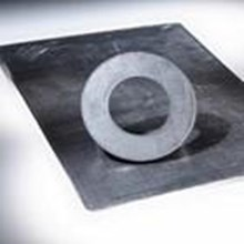 Graphite High Temperature Sheet