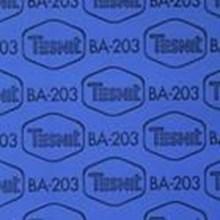 TESNIT BA-203 Gasket