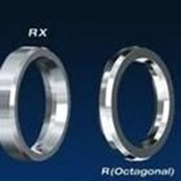 Jual Ring Joint Gasket